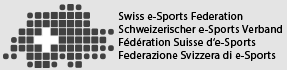 Swiss E-Sports Federation
