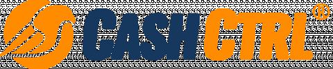 Cash Ctrl logo
